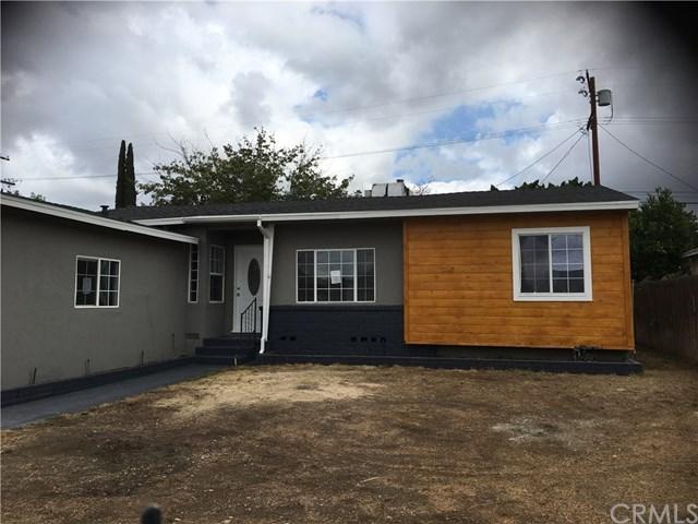 8800 Roslyndale Ave, Arleta, CA 91331