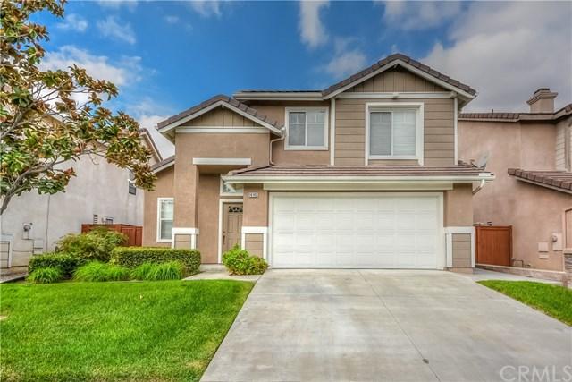 16142 Chandler, Chino Hills, CA 91709