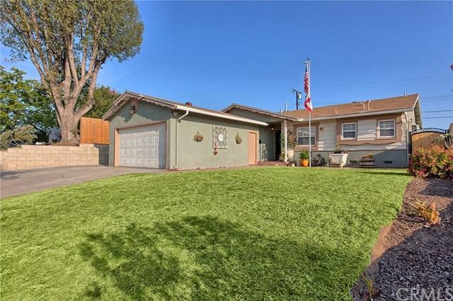 720 Buena Vista Ave, La Habra, CA 90631