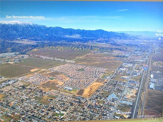 1639 Big Sky Drive, Beaumont, CA 92223