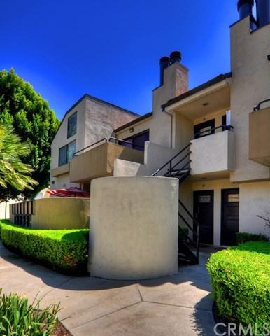 13115 Le Parc #32, Chino Hills, CA 91709