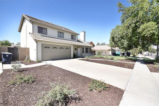 1523 Clay Street, Redlands, CA 92374