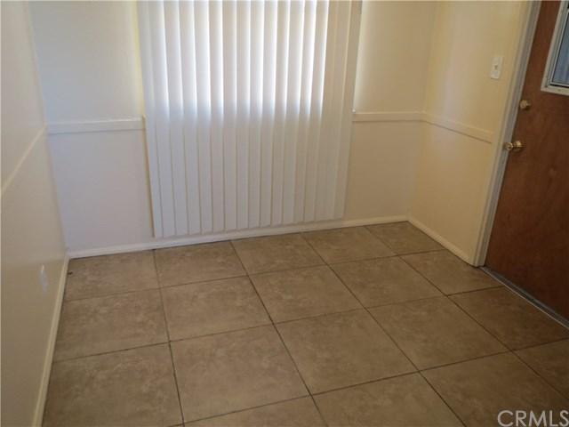 2235 Larchmont Street, Pomona, CA 91767