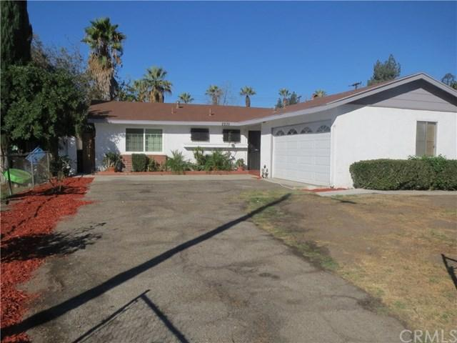 2235 Larchmont St, Pomona, CA 91767