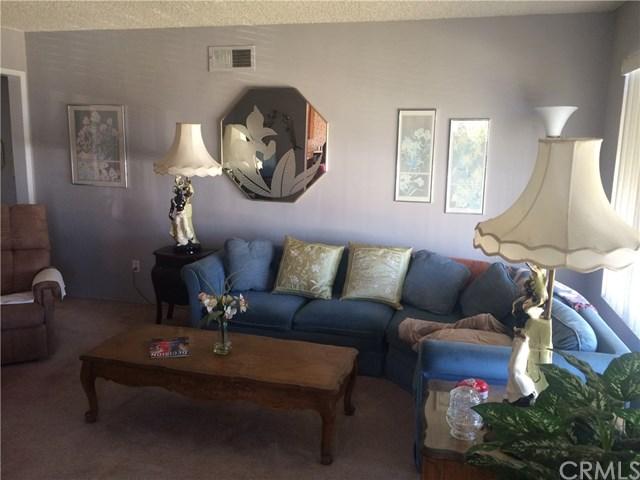 7888 Spinel Avenue, Rancho Cucamonga, CA 91730