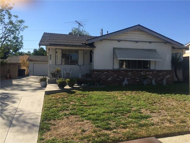 7888 Spinel Ave, Rancho Cucamonga, CA 91730