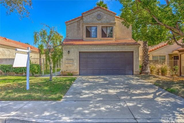 8661 San Miguel Pl, Rancho Cucamonga, CA 91730