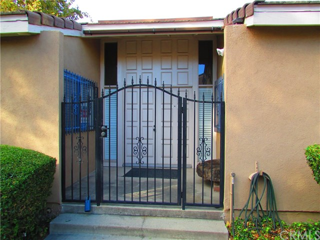 1133 Mountain Gate Rd, Upland, CA 91786