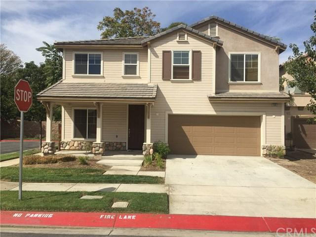 1661 Parkplace Ln, Riverside, CA 92501