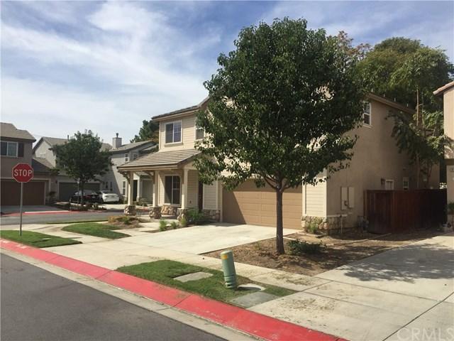 1661 Parkplace Lane, Riverside, CA 92501