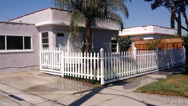 21607 S Prospect Ave, Carson, CA 90810