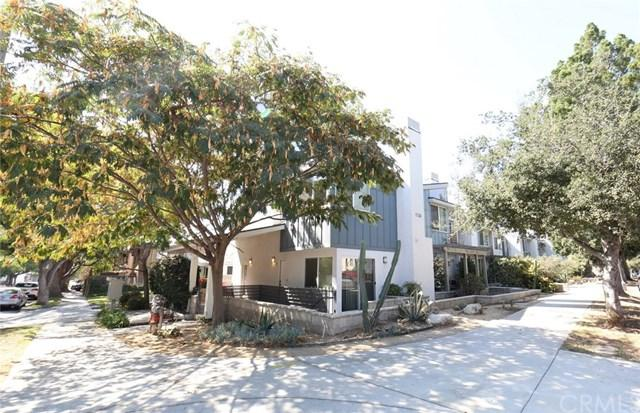 1381 E Union St #1, Pasadena, CA 91106