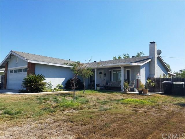 17322 Yellowstone Ave, Yorba Linda, CA 92886