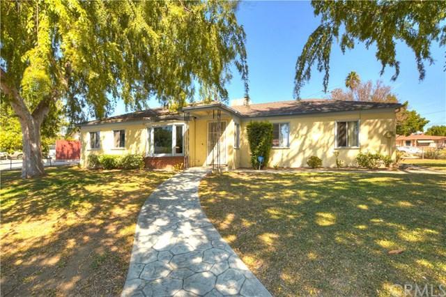 4704 N Calvados Ave, Covina, CA 91722