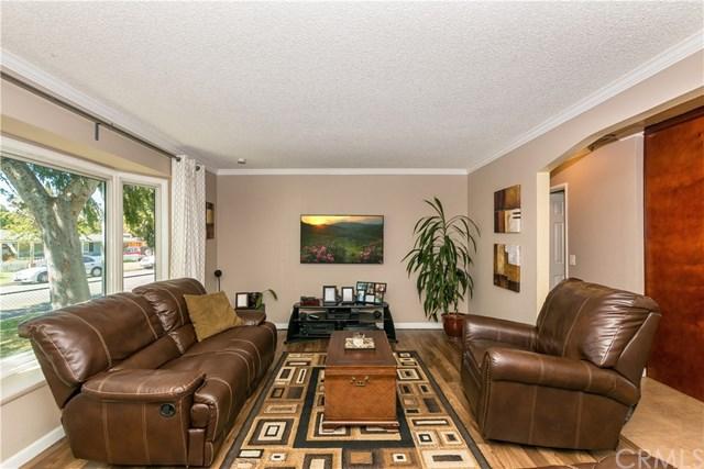 4704 N Calvados Avenue, Covina, CA 91722