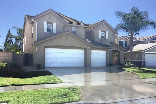 11449 Chesterton Dr, Rancho Cucamonga, CA 91730