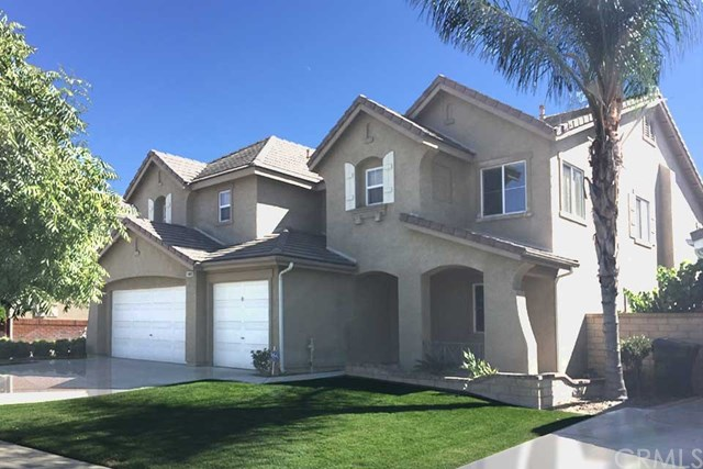 11449 Chesterton Drive, Rancho Cucamonga, CA 91730