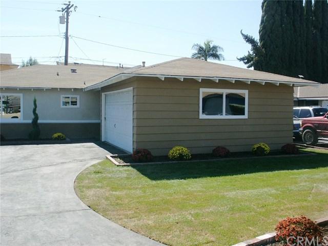 4547 Cypress Ave, El Monte, CA 91731