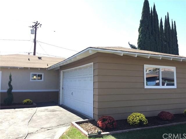 4547 Cypress Avenue, El Monte, CA 91731