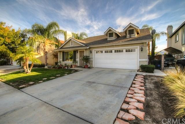 1320 Dawes St, Lake Elsinore, CA 92530