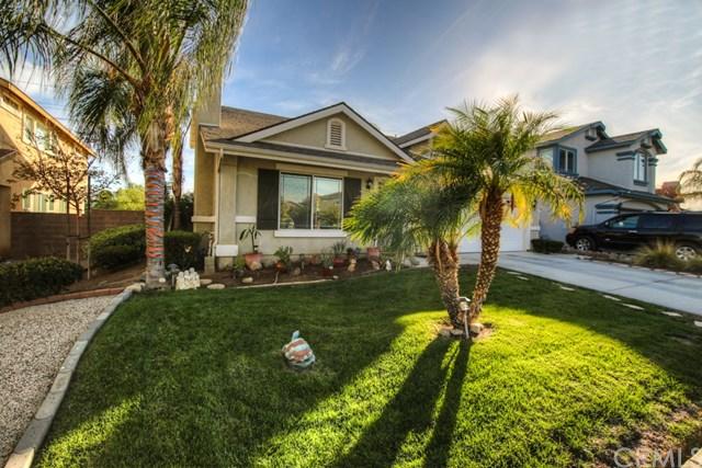 1320 Dawes Street, Lake Elsinore, CA 92530