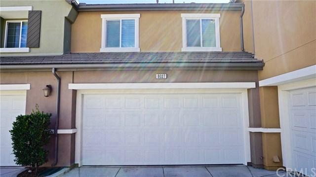 8027 Spencer Street, Chino, CA 91708