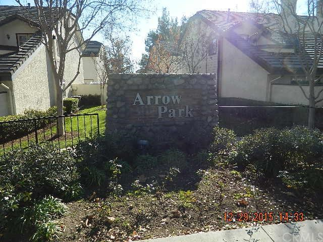 960 W Arrow Highway #F, Upland, CA 91786