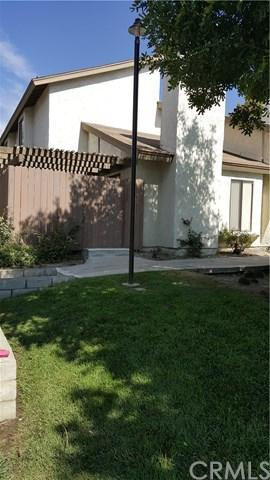 1974 E Lynwood Dr #12A, San Bernardino, CA 92404