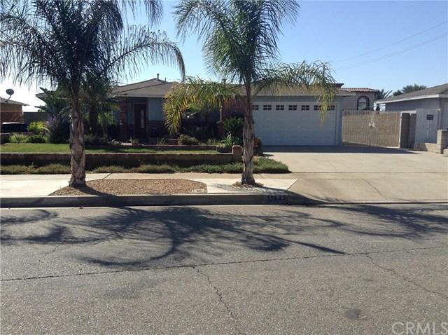 11923 Chervil St, Rancho Cucamonga, CA 91739