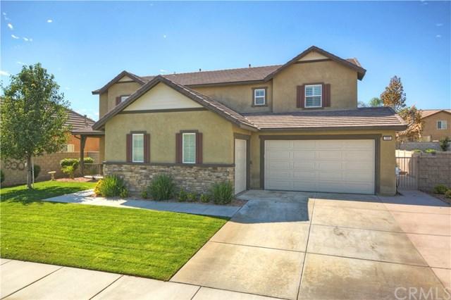 7089 Tiburon Drive, Eastvale, CA 92880