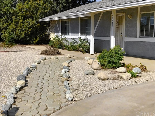 14758 Ash Street, Hesperia, CA 92345