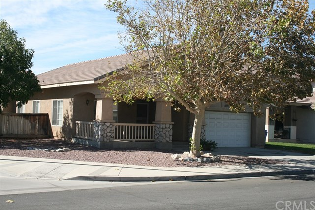 12840 Gifford Way, Victorville, CA 92392