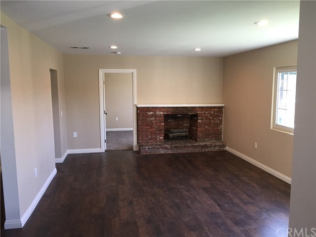 915 Lewiston Street, Duarte, CA 91010