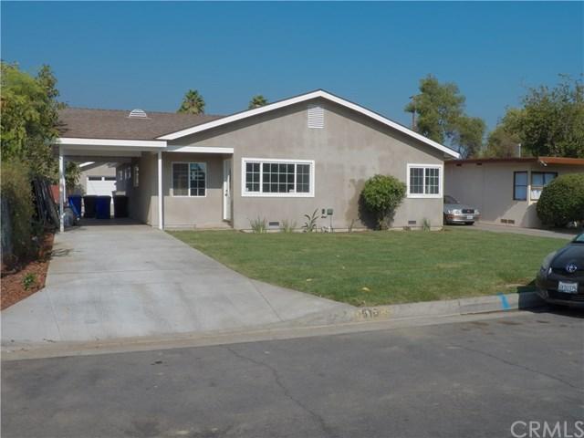 915 Lewiston St, Duarte, CA 91010