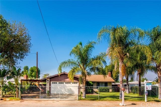 4425 Glen St, Jurupa Valley, CA 92509