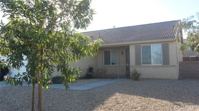 13052 Ninth Avenue, Victorville, CA 92395