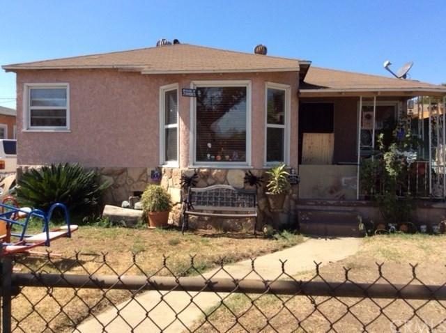 125 S 7th St, Montebello, CA 90640