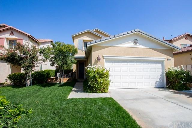 34208 Crenshaw St, Beaumont, CA 92223