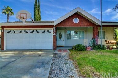 4932 Persimmon Ave, Temple City, CA 91780