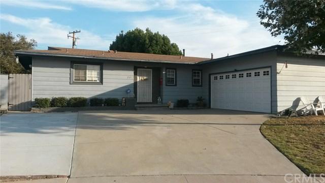714 E Chester Rd, Covina, CA 91723