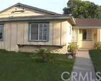 1166 San Bernardino Ave, Pomona, CA 91767