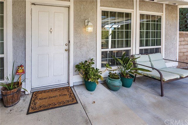 30370 Honeysuckle Hill Drive, Canyon Country, CA 91387