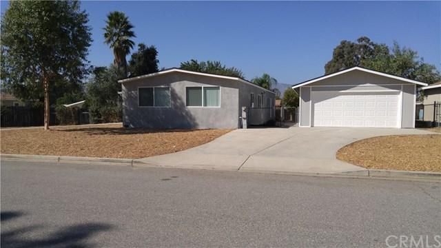 34459 Tree Ln, Wildomar, CA 92595