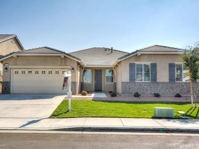 11926 Nuthatch Ct, Jurupa Valley, CA 91752