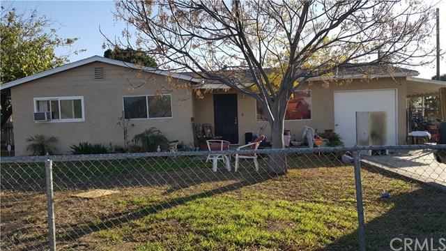 15089 Rosemary Dr, Fontana, CA 92335