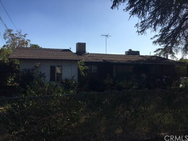 441 W 3rd St, Rialto, CA 92376