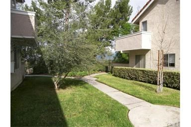 1527 Elkwood Drive, West Covina, CA 91791