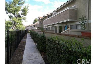 1527 Elkwood Dr, West Covina, CA 91791