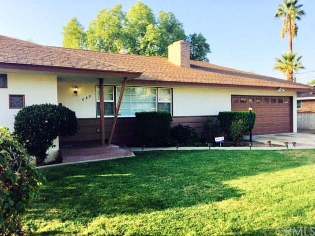 649 E Holly Street, Rialto, CA 92376