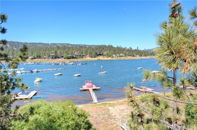 39569 Lake Drive, Big Bear Lake, CA 92315